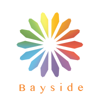 Bayside-logo-200x200